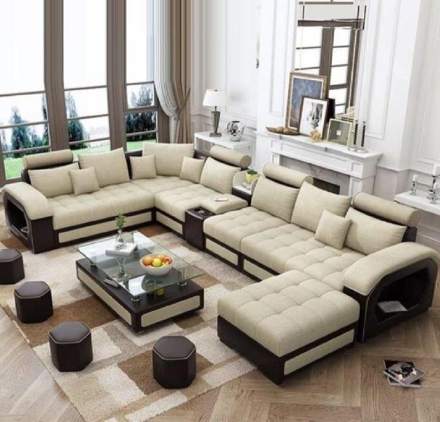 Sofa set 1 1