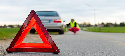 Car Breakdown Assistance Tools
