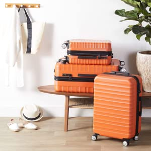Best Sellers Bags Wallets and Luggage