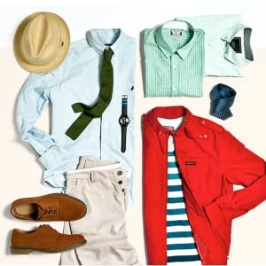 Best Sellers Clothing Accessories