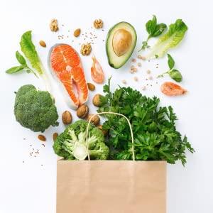 Best Sellers Grocery Gourmet Foods