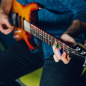 Best Sellers Musical Instruments