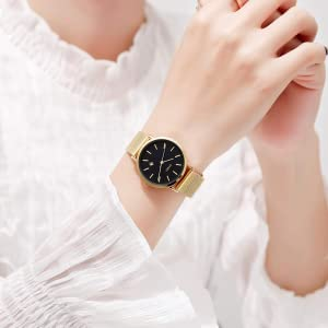Best Sellers Watches