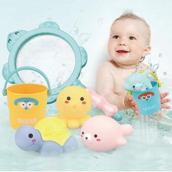 Baby Bath Accessories1