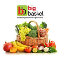 Bigbasket Deal of the day