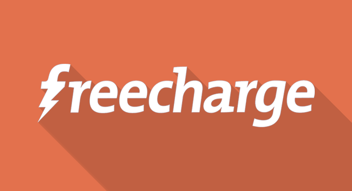 Freecharge deal of the day